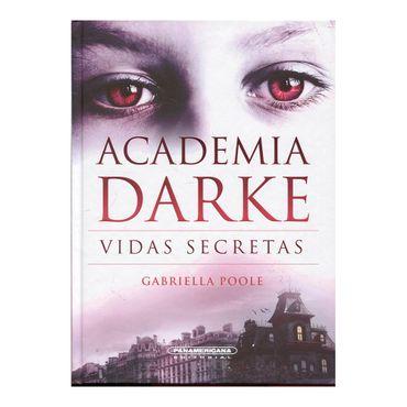 academia-darke-vidas-secretas-1-9789583051043