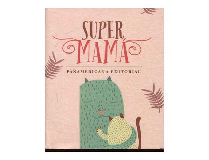 supermama-1-9789583051128