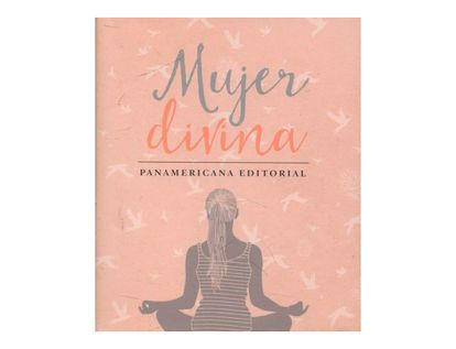 mujer-divina-1-9789583051203