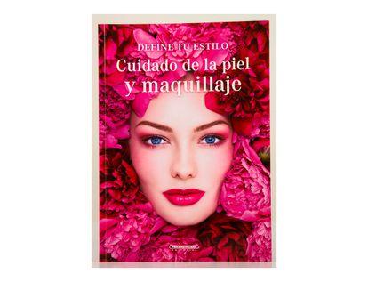 define-tu-estilo-cuidado-de-la-piel-y-maquillaje-1-9789583051999