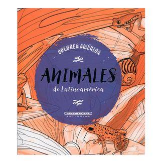 animales-de-latinoamerica-1-9789583052682