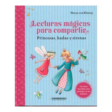 lecturas-magicas-para-compartir-princesas-hadas-y-sirenas-1-9789583052781