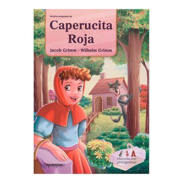 caperucita-roja-historia-con-pictogramas-1-9789583052934