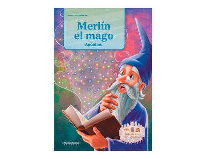 merlin-el-mago-historia-con-pigtogramas-1-9789583052965