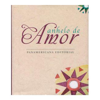 anhelo-de-amor-1-9789583053115