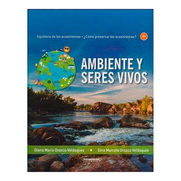 ambiente-y-seres-vivos-1-9789583053443