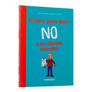 el-libro-para-decir-no-a-los-abusos-sexuales-1-9789583053467