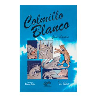 colmillo-blanco-1-9789583053535