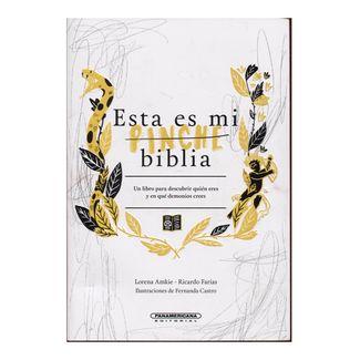 esta-es-mi-pinche-biblia-1-9789583053870
