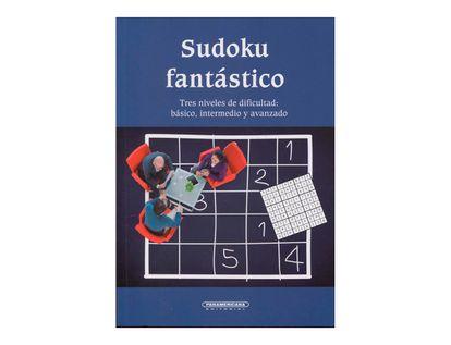 sudoku-fantastico-1-9789583053917