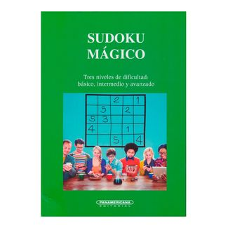 sudoku-magico-1-9789583053924