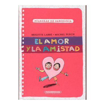 el-amor-y-la-amistad-1-9789583053955
