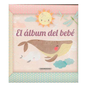 el-album-del-bebe-1-9789583054037