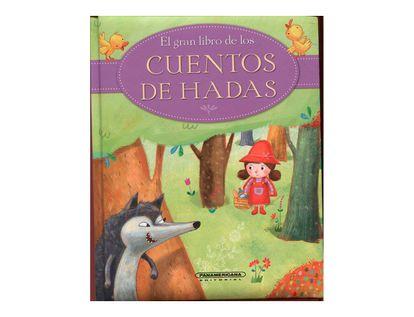 el-gran-libro-de-los-cuentos-de-hadas-1-9789583054051