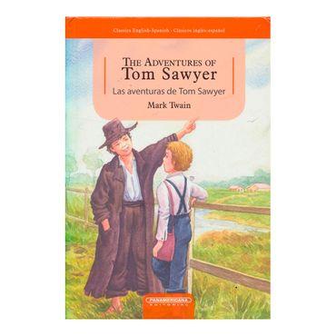 the-adventures-of-tom-sawyer-las-aventuras-de-tom-sawyer-1-9789583054099