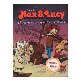 max-lucy-y-los-grandes-personajes-de-la-historia-1-9789583054327