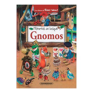 historias-del-bosque-gnomos-1-9789583054396