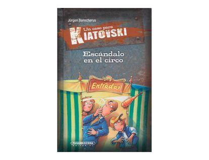 un-caso-para-kiatovski-escandalo-en-el-circo-1-9789583054419