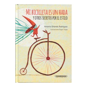 mi-bicicleta-es-un-hada-y-otros-secretos-por-el-estilo-1-9789583054426