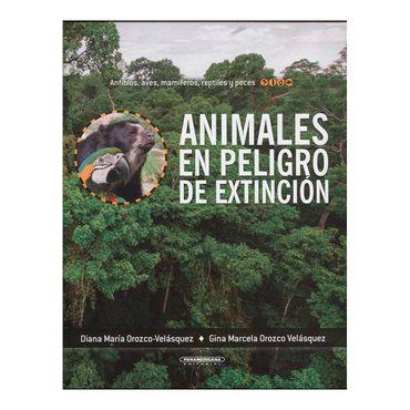 animales-en-peligro-de-extincion-1-9789583054556