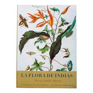 la-flora-de-indias-1-9789583601019
