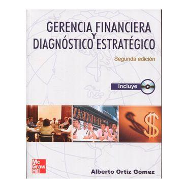 gerencia-financiera-y-diagnostico-estrategico-2a-edicion--1-9789584103635