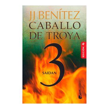 saidan-caballo-de-troya-3-1-9789584228239