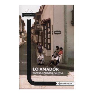 lo-amador-1-9789584231635