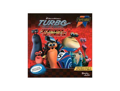 turbo-viviendo-el-sueno-1-9789584235961