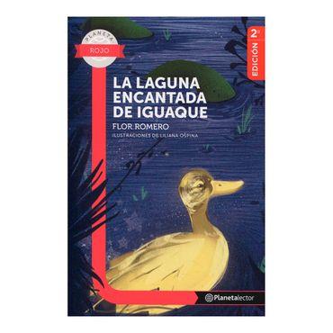 la-laguna-encantada-de-iguaque-1-9789584241078