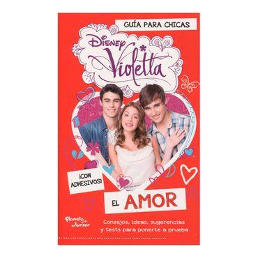 el-amor-guia-para-chicas-de-disney-violetta--1-9789584241160