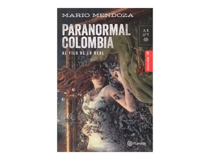 paranormal-colombia-1-9789584242082