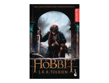 el-hobbit-1-9789584242983