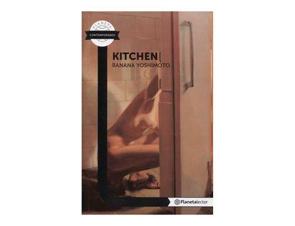 kitchen-1-9789584247025