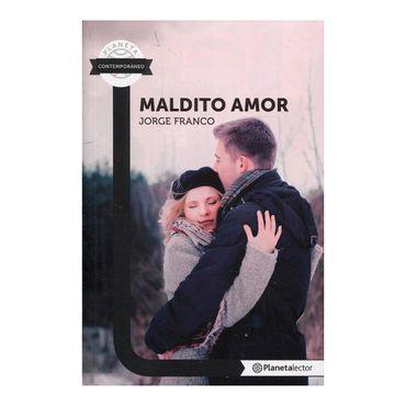 maldito-amor-1-9789584247124