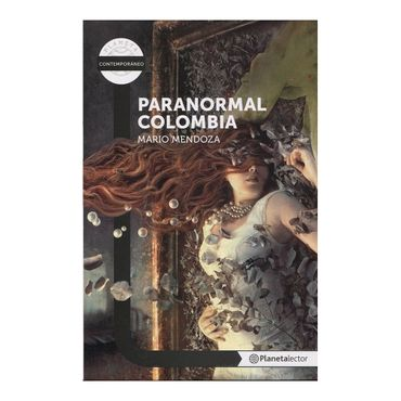 paranormal-colombia-1-9789584254801