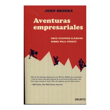 aventuras-empresariales-1-9789584255433