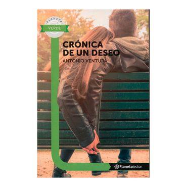 cronica-de-un-deseo-1-9789584255648