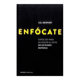 enfocate-1-9789584256034