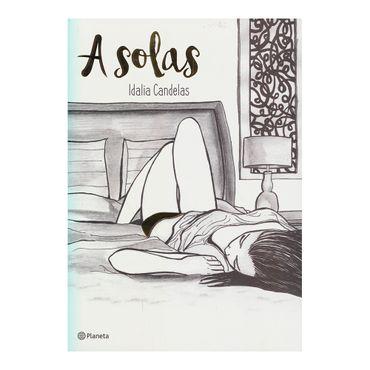 a-solas-1-9789584256478