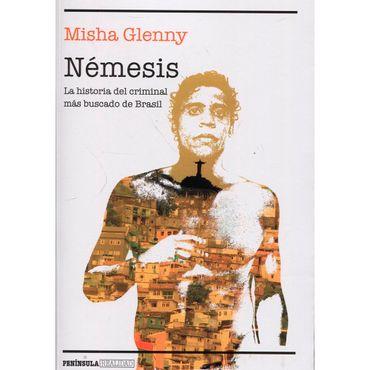 nemesis-1-9789584256669