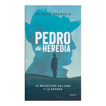 pedro-de-heredia-la-maldicion-del-oro-y-la-espada-1-9789584256720