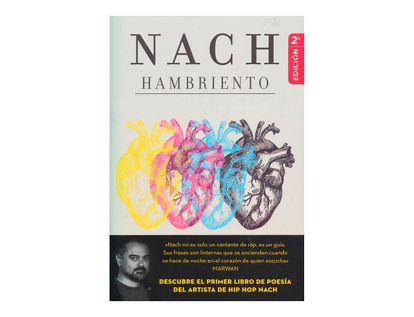 hambriento-1-9789584256805