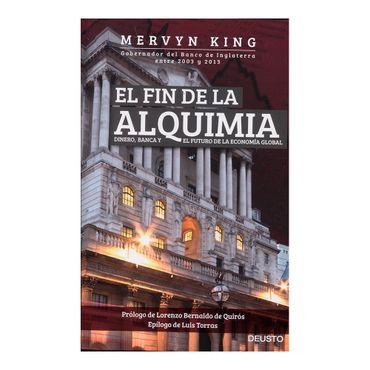 el-fin-de-la-alquimia-1-9789584256898