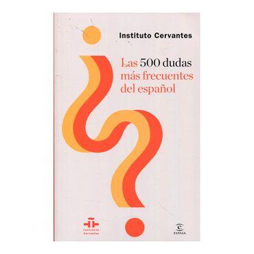 las-500-dudas-mas-frecuentes-del-espanol-1-9789584256966
