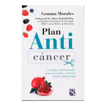 plan-anticancer-1-9789584256997