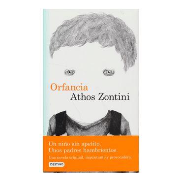 orfancia-1-9789584257147