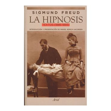 la-hipnosis-textos-1886-1893--2-9789584257284