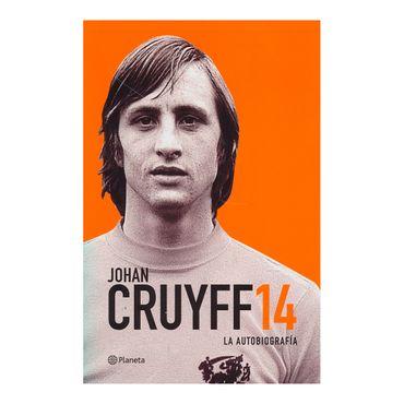 johan-cruyff-14-la-autobiografia-2-9789584257376
