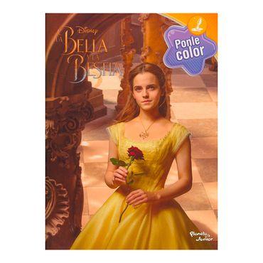 la-bella-y-la-bestia-ponle-color-2-9789584257611